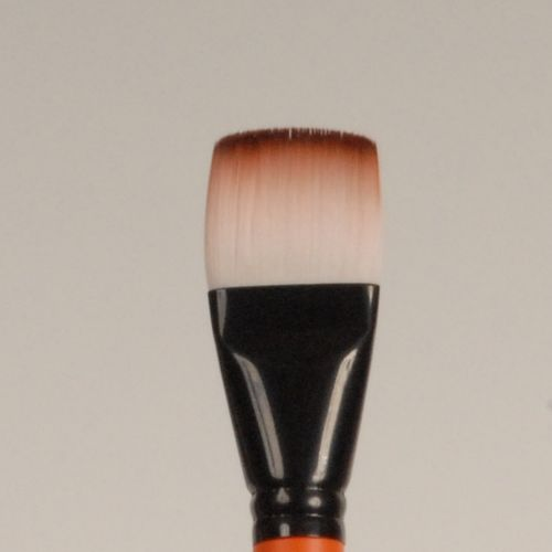 Mark Reid Brush - Signature BA1 Body