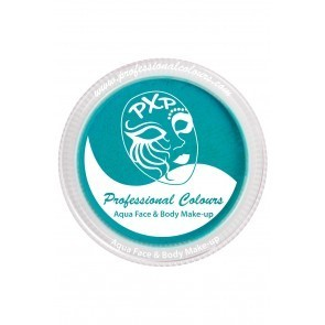 PXP Professional Colours 30 gr. Sea Green
