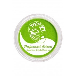 PXP Professional Colours 30 gr. Light Green