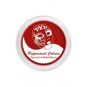 PXP Professional Colours 30 gr. Blood Red