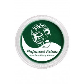 PXP Professional Colours 30 gr. Green