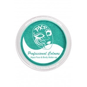 PXP Professional Colours 30 gr. Pearl Green