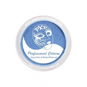 PXP Professional Colours 30 gr. Pearl Royal Blue