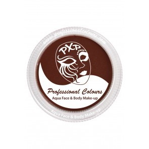 PXP Professional Colours 30 gr. Mocca Brown