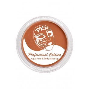 PXP Professional Colours 30 gr. Light Brown