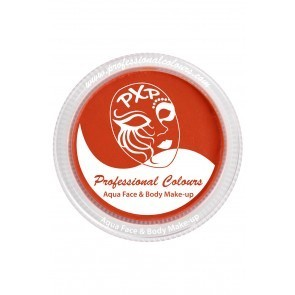 PXP Professional Colours 30 gr. Orange