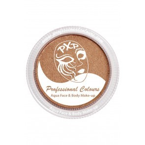 PXP Professional Colours 30 gr. Pearl Bronze