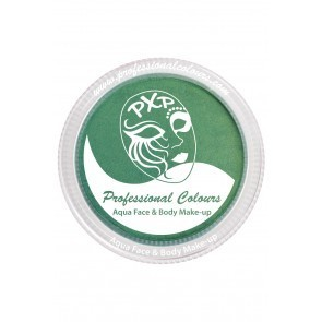 PXP Professional Colours 30 gr. Pearl Swamp Green