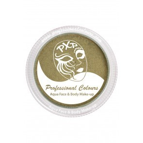 PXP 30 gr. Pearl Antique Green