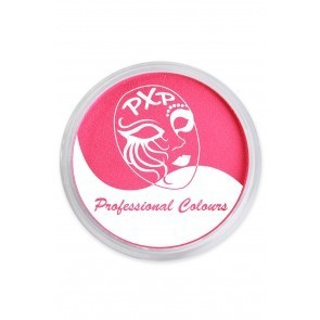 PXP Special FX 10 gr. Neon Pink