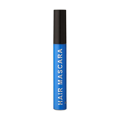 Stargazer Hair Mascara Neon Blue