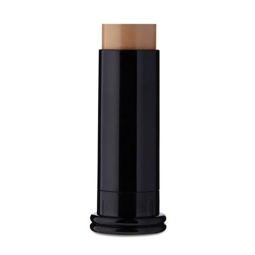 Stargazer ProPaint Stick Foundation Medium Flesh 03