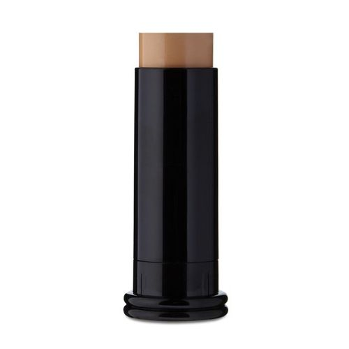 Stargazer ProPaint Stick Foundation Dark Ivory 06
