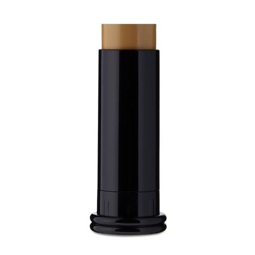 Stargazer ProPaint Stick Foundation Medium Dark 08