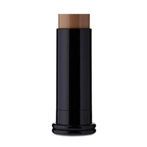 Stargazer ProPaint Stick Foundation Soft Copper 07