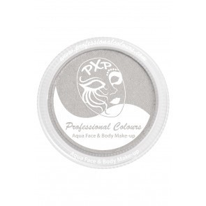 PXP Professional Colours 30 gr Royal Silver
