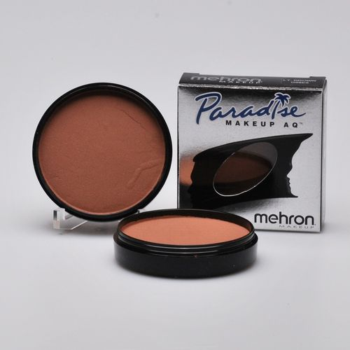 Paradise Makeup AQ - Light Brown