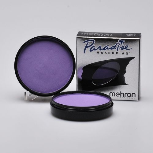 Paradise Makeup AQ - Purple