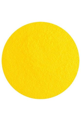 Superstar, 45gr Farbe 044 bright yellow