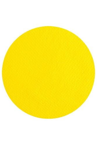 Superstar, 45gr Farbe 144 yellow