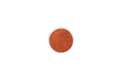 HOLO Glitter 0,1 mm fein 3 ml Orange ab 2,66 EUR