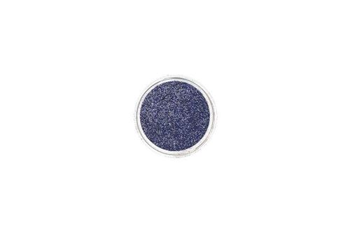 HOLO Glitter 0,1 mm fein 3 ml Graphit ab 2,66 EUR