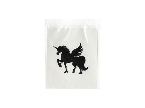 QuickTattoo Pegasus ab 0,55 EUR
