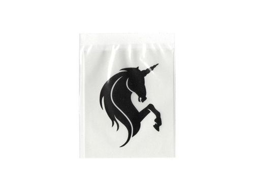 QuickTattoo Einhorn2 ab 0,55 EUR
