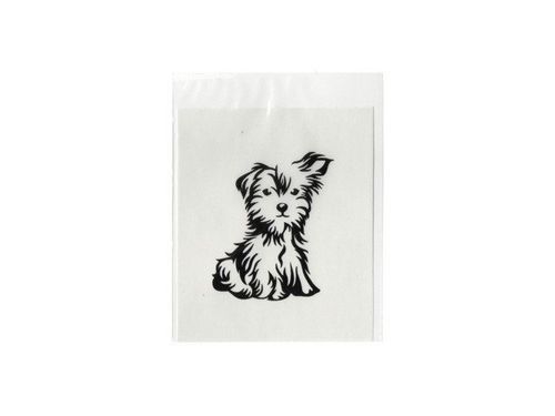 QuickTattoo Havanese ab 0,55 EUR