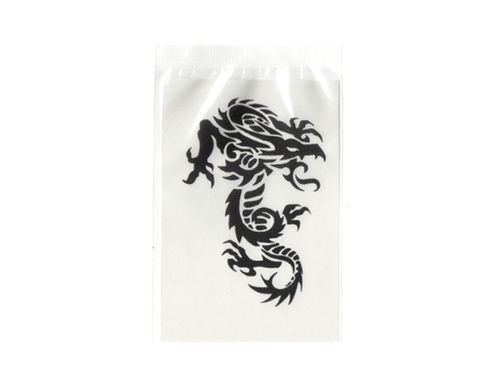 QuickTattoo, Drachen ab 1,08 EUR